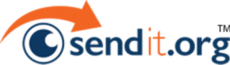 send-it-logo