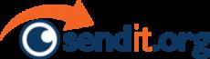 send-it-logo